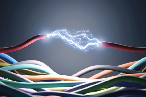 What is the highest voltage ever produced? © Getty Images