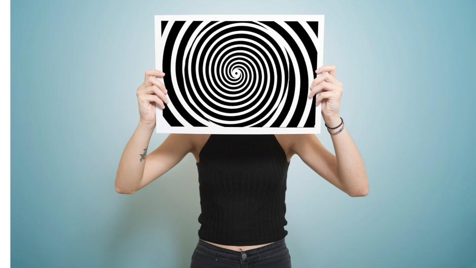 Is there any scientific explanation for hypnosis? © Getty Images