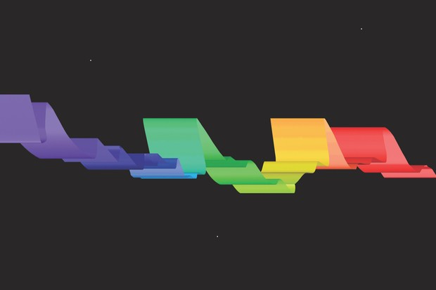 WO_Multi-sensory flag of planet earth no text v2