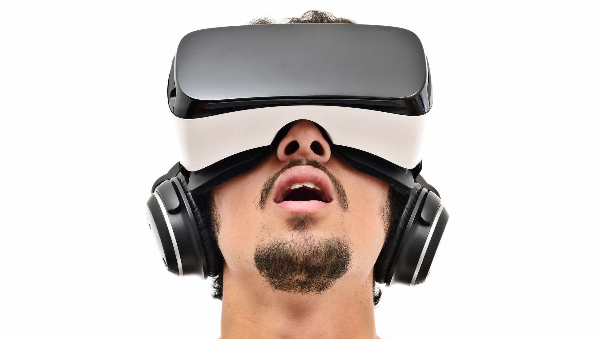 Buyer's guide: 16 of the best VR headsets © Getty Images