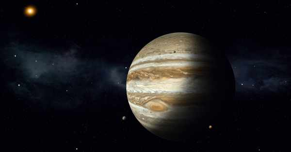 Does Jupiter really protect us from cosmic impacts?