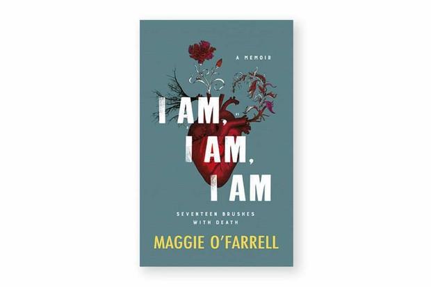I-Am,-I-Am,-I-Am-by-Maggie-O'Farrell