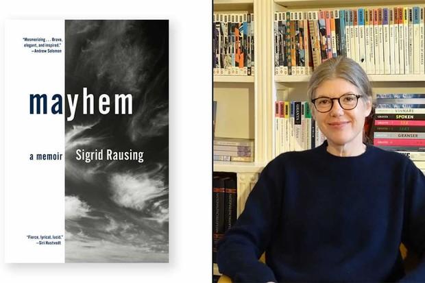 Mayhem-by-Sigrid-Rausing