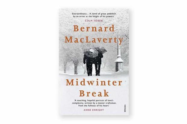Midwinter-Break-by-Bernard-MacLaverty