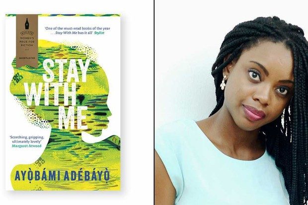 Stay-With-Me-by-Ayobami-Adebayo