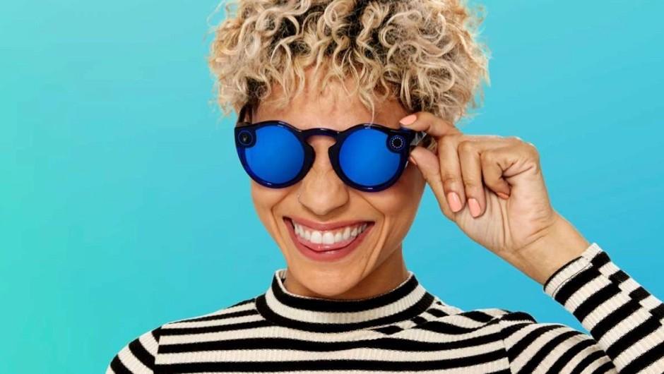 The cool gadgets list - April 2018