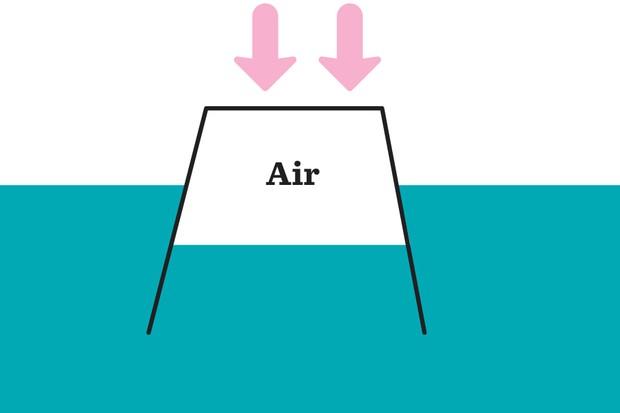 Air_p11 2