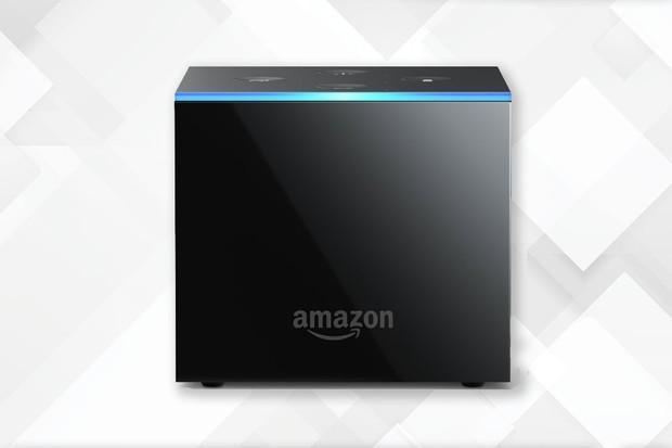 amazon-fire-cube