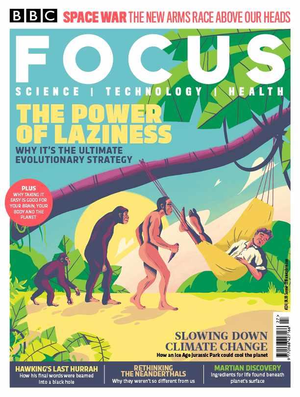 Focus cover 324 COVER final artworks