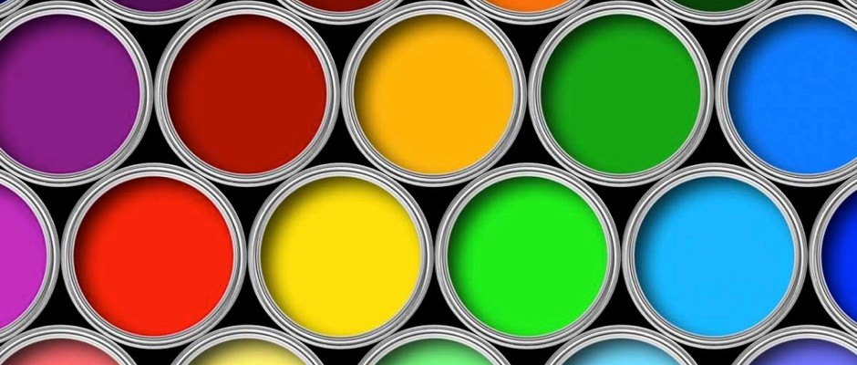 What is emulsion paint? - BBC Science Focus Magazine
