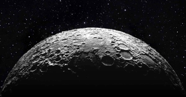 What is the coldest known location in our Solar System?