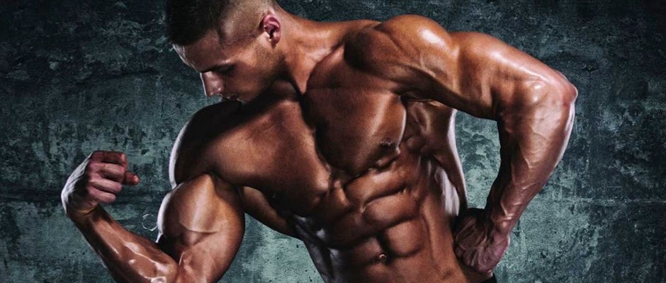 Is muscle memory real? - BBC Science Focus Magazine