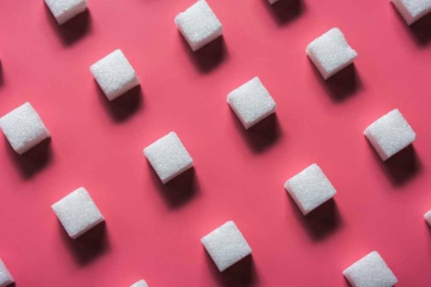 What happens in my body when I eat sugar? © Getty Images