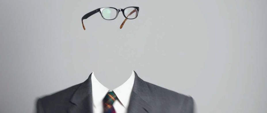 Invisibility is possible but probably not for people - BBC Science Focus  Magazine