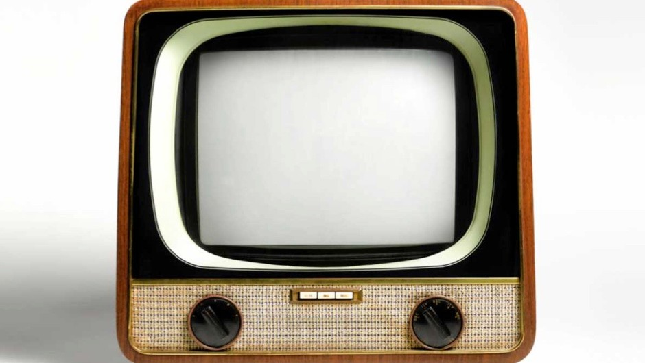 Who really invented the television?