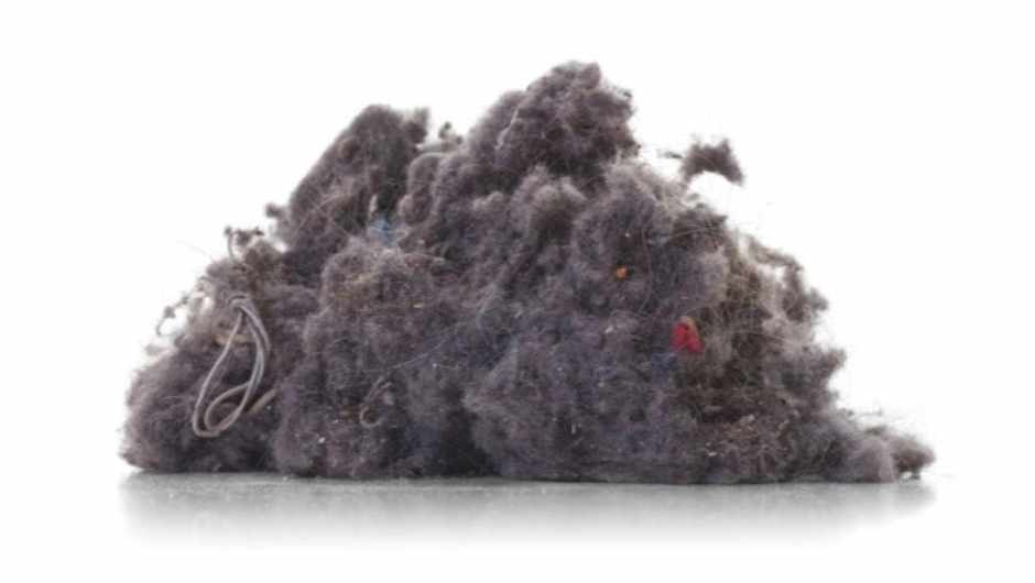 What Is Dust Made Of Bbc Science Focus Magazine
