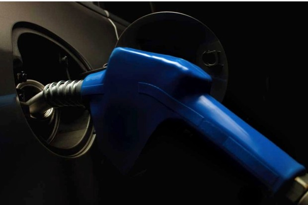 What's worse – putting petrol in a diesel engine or diesel in a petrol engine? © iStock