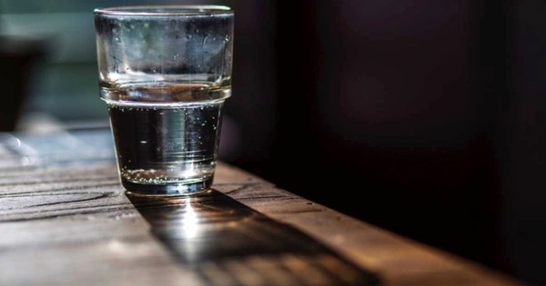 Why don't we use desalination technology to provide drinking water?