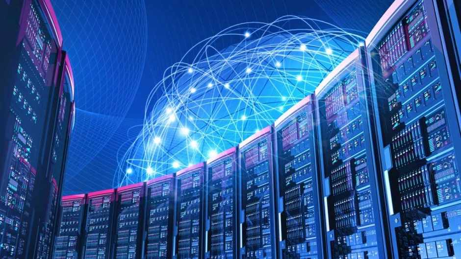 What are supercomputers used for? © iStock