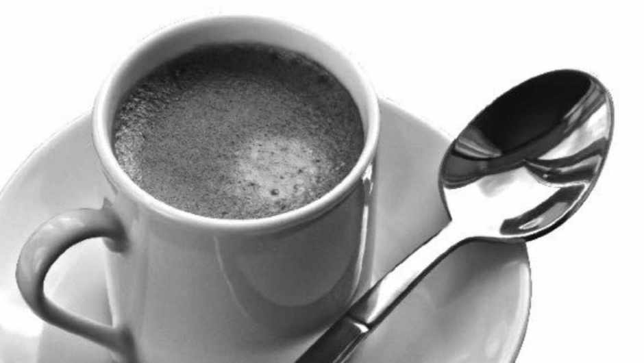 How long does caffeine take to kick in?