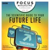 020futurelifeCOVER_web 2