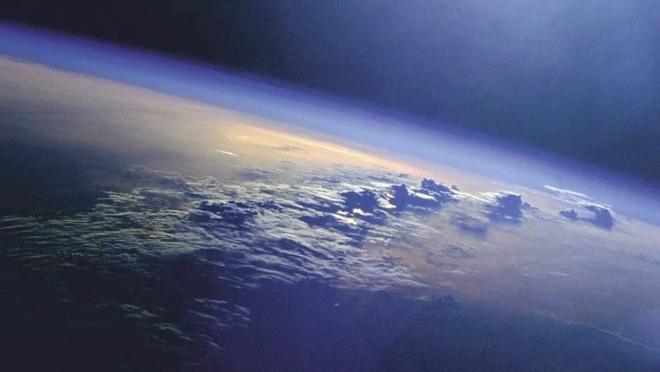 Image © NASA