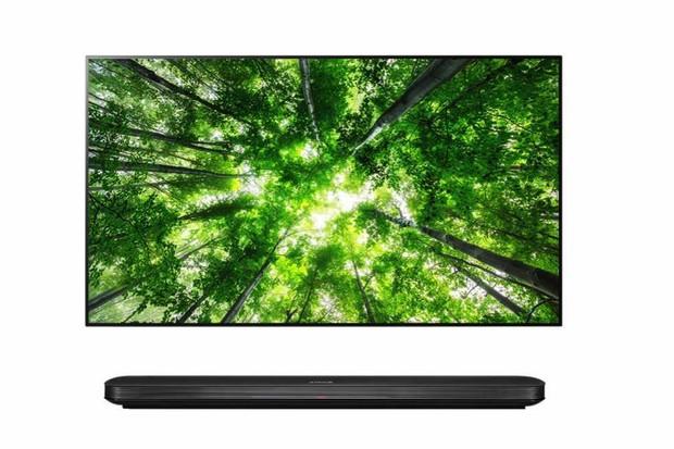 4K_LG_AI_OLED_TVs