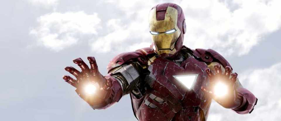 Are we ready for real-life superpowers?