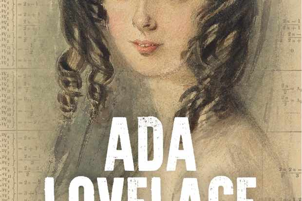 This article is adapted from Chapter 7 of the authors' book Ada Lovelace: The Making of a Computer Scientist (Bodleian Library Publishing, £20)