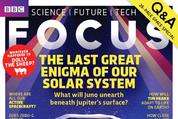 Focus cover 293 drone layout