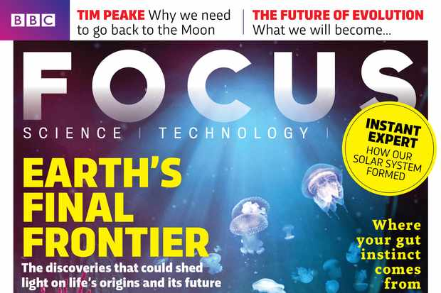 Focus cover 302 COVER with yellow
