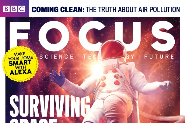 Focus cover 305 COVER