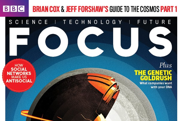 Focus cover 306 COVER