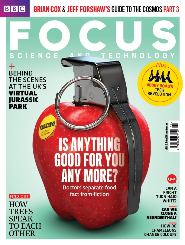 Focus cover 308 COVER final