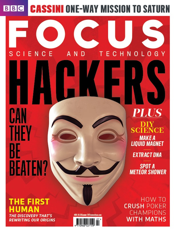 Focus cover 310 COVER final