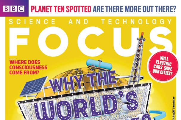 Focus cover 311 FINAL