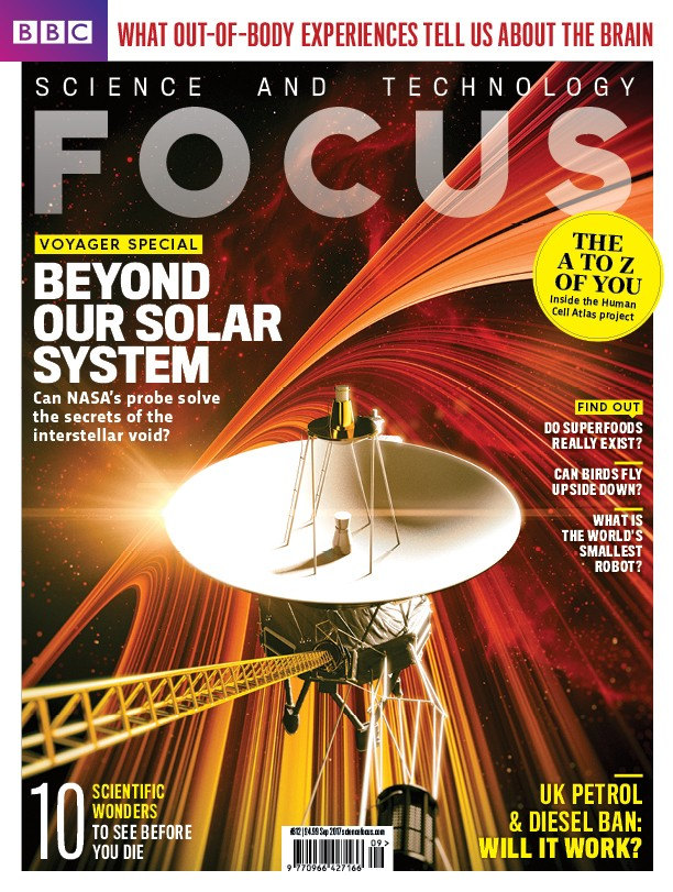 Focus cover 312 COVER final