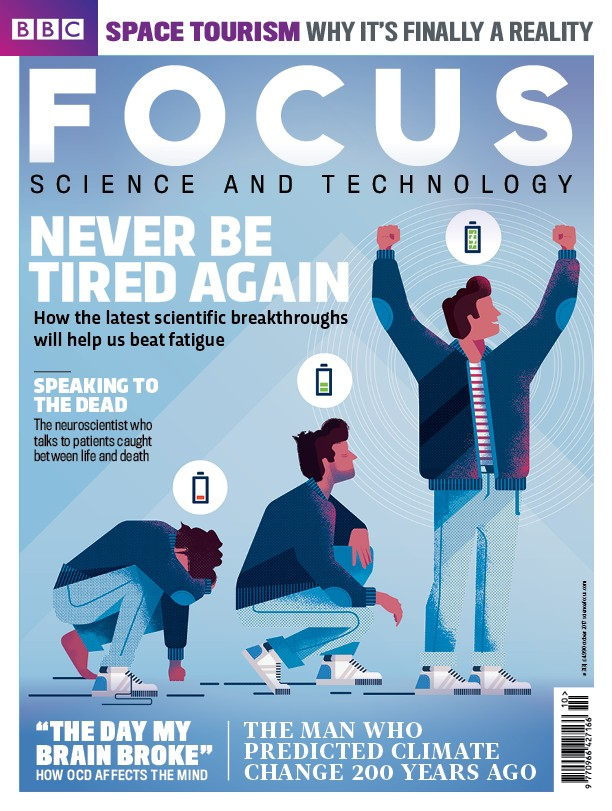Focus cover 313 COVER final