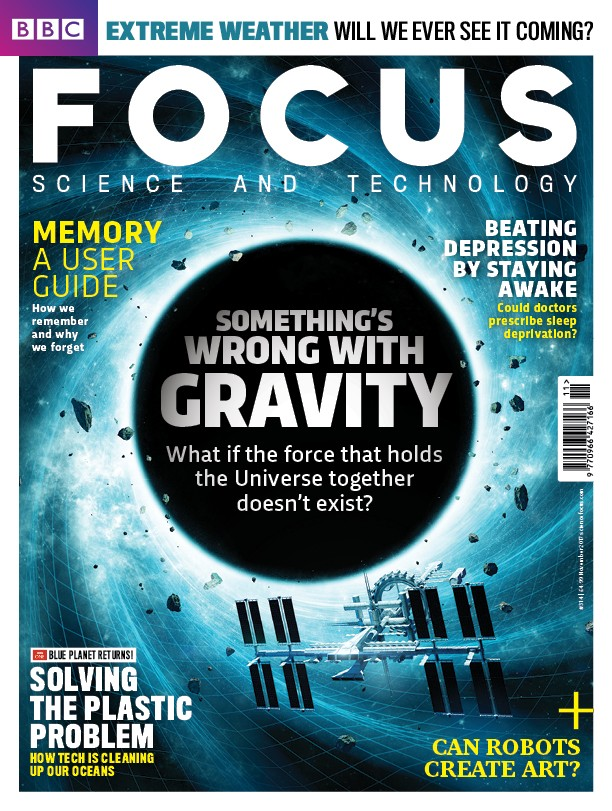 Focus cover 314 COVER final illos