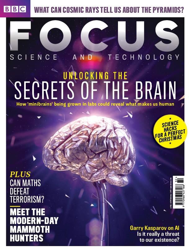 Focus cover 316 COVER final illo