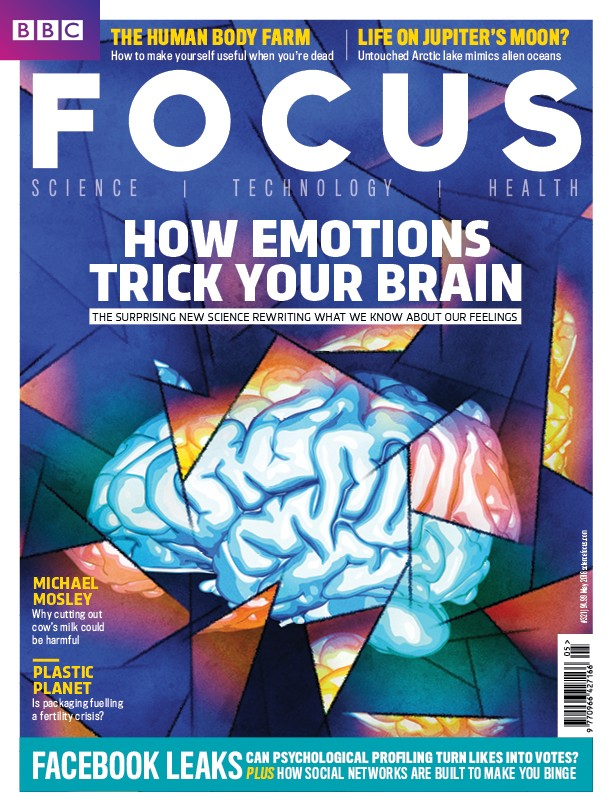 Focus cover 321 COVER final