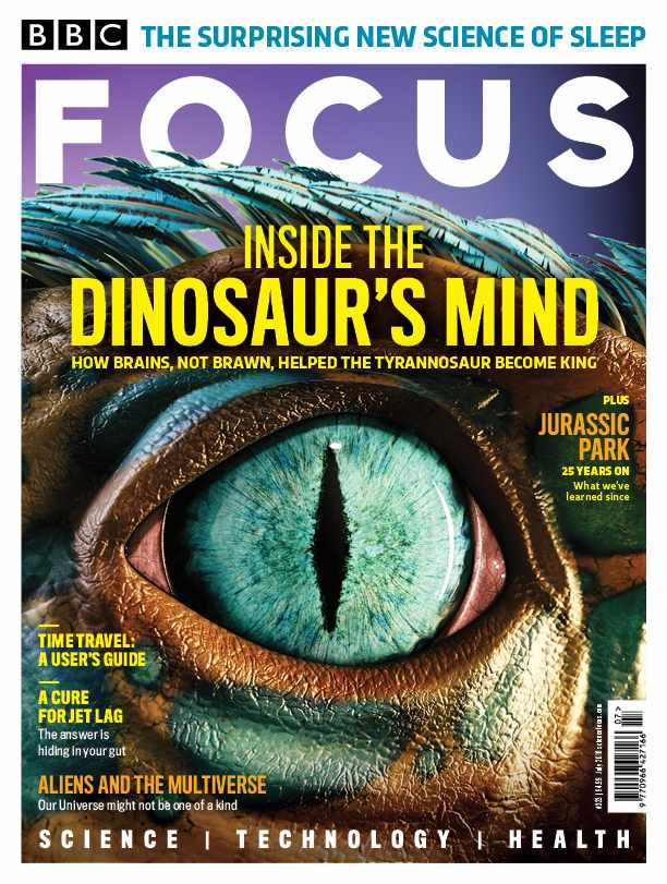 Focus cover 323 FINAL COVER