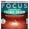 Focus cover 325 COVER ROUGHS 2