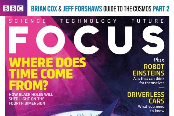 Focus_307_001 ONLINE crop