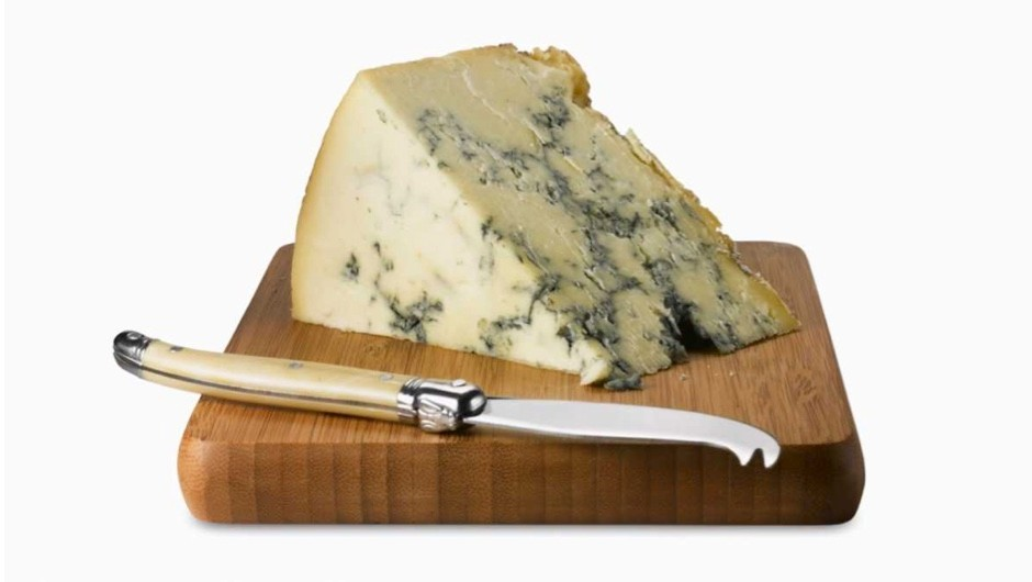If you are allergic to penicillin, can you eat Stilton? © Getty Images