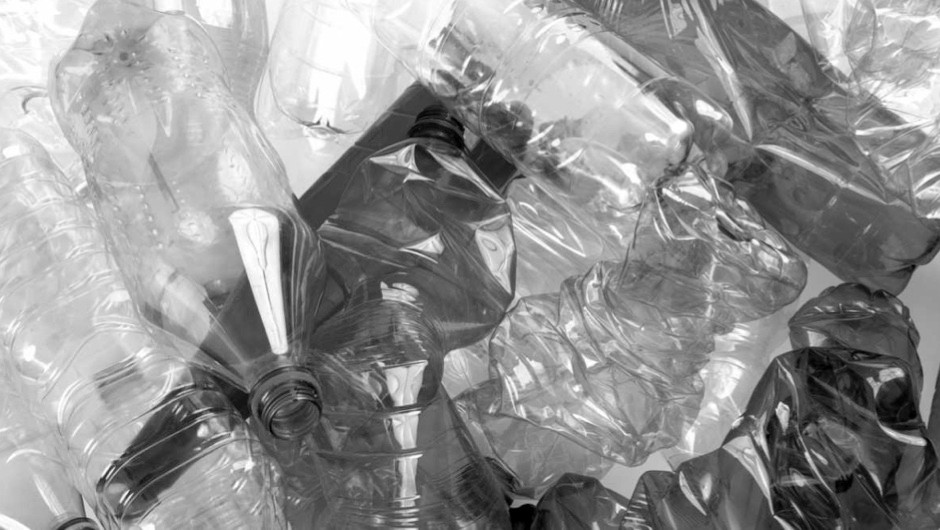 Why are some plastics recyclable and others are not? © Getty Images