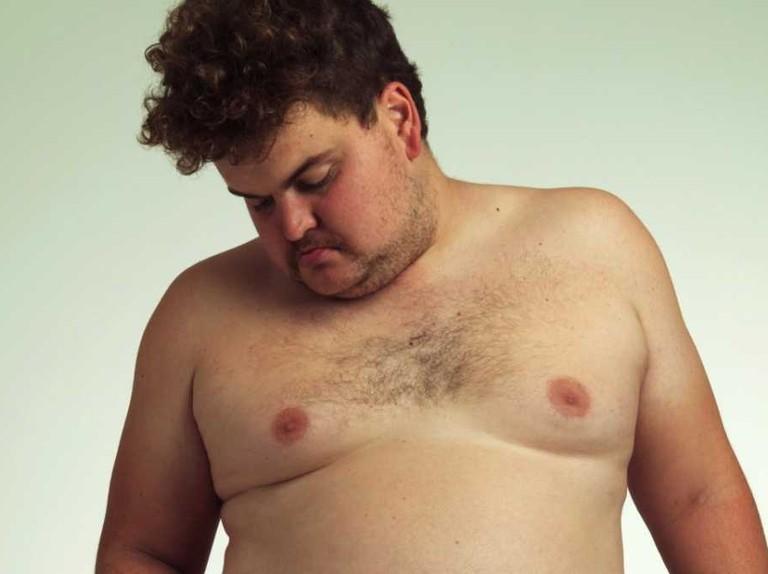 nipples pics