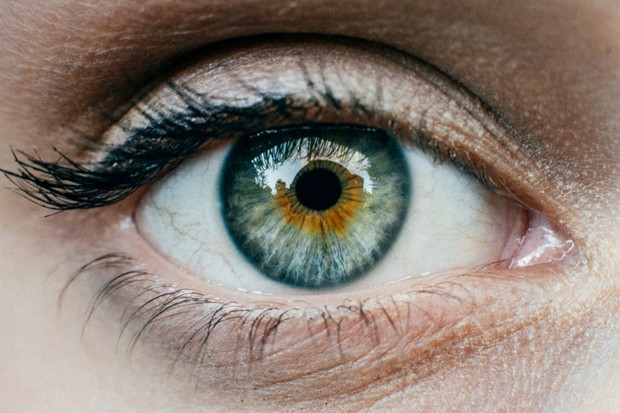 Can we cure colour blindness? © Getty Images