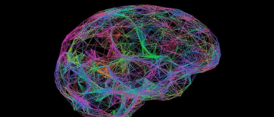 Could the human mind ever run out of memory? © Getty Images
