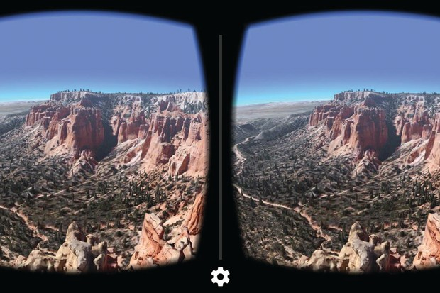 26 of the best AR and VR apps and games for iOS and Android